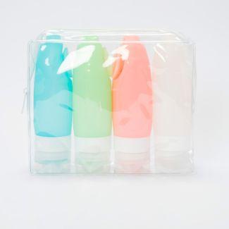 set-de-recipientes-4-unidades-para-viaje-con-ventosas-color-pastel-7701016052726