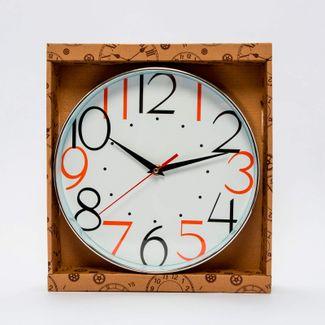 reloj-de-pared-25-cm-circular-blanco-plateado-6034182506412