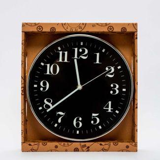 reloj-de-pared-25-cm-circular-negro-plateado-6034182506627