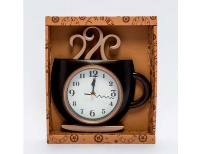 reloj-de-pared-26-cm-cafe-beige-diseno-taza-de-cafe-6034182506818