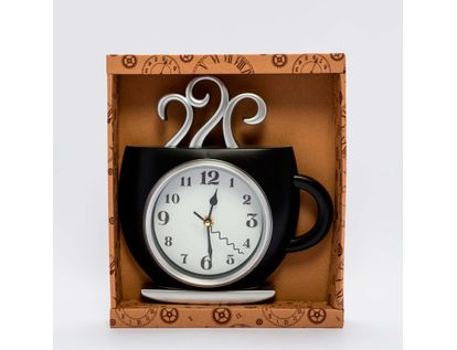 reloj-de-pared-26-cm-diseno-taza-de-cafe-color-negro-gris-6034182506825