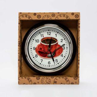 reloj-de-pared-26-cm-circular-negro-taza-de-cafe-6034182507716