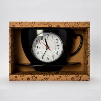 reloj-de-pared-18-cm-forma-taza-de-cafe-negro-6034182802316