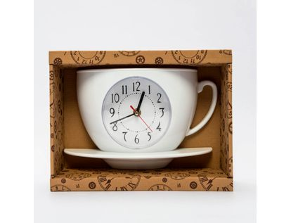 reloj-de-pared-18-cm-forma-taza-de-cafe-blanco-6034182802323