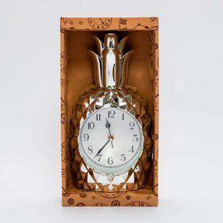 reloj-de-pared-29-cm-forma-de-pina-plateada-6034182900128
