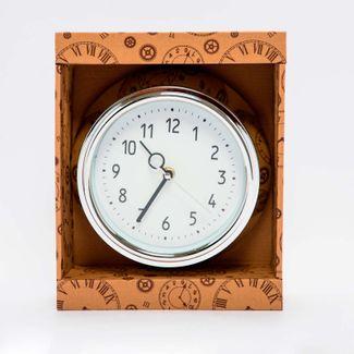 reloj-de-pared-21-5-cm-circular-plateado-6034182200518