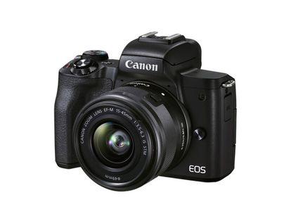 camara-digital-canon-eos-m50-mark-ii-15-45mm-24-1mp-negro-13803335477