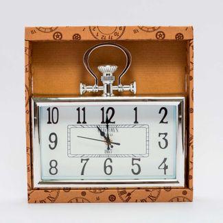 reloj-de-pared-24-x-25-cm-rectangular-plateado-6034182507013
