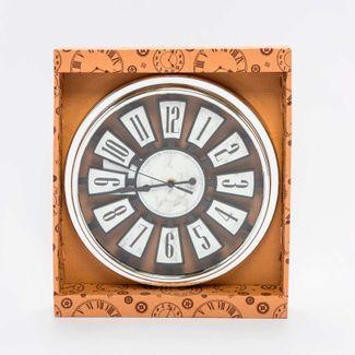 reloj-de-pared-30-5-cm-plateado-6034183001923