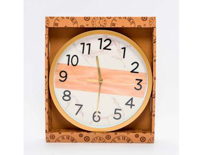 reloj-de-pared-30-5-cm-circular-blanco-dorado-6034183004245