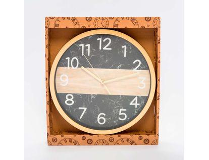 reloj-de-pared-30-5-cm-circular-negro-dorado-6034183004252