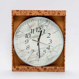 reloj-de-pared-30-cm-circular-diseno-marmol-blanco-plateado-6034183006218