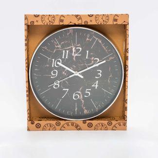 reloj-de-pared-30-cm-circular-negro-plateado-6034183006225