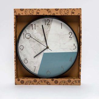 reloj-de-pared-30-cm-circular-3-tonos-borde-negro-6034183006232
