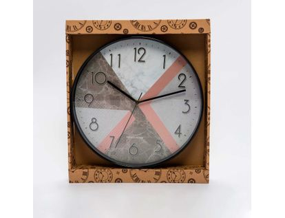 reloj-de-pared-30-cm-circular-borde-negro-6034183006249