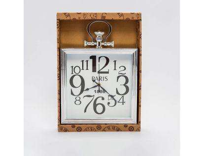 reloj-de-pared-33-cm-cuadrado-plateado-6034183302815