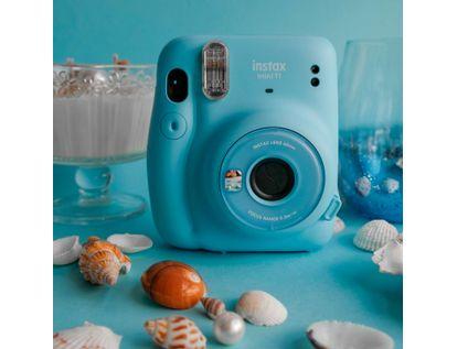 camara-instax-fujifilm-mini-11-azul-74101202441