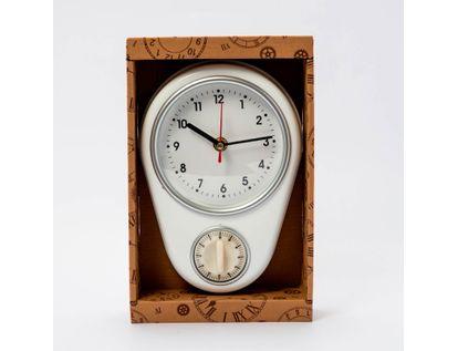 reloj-de-pared-23-cm-blanco-con-temporizador-de-60-minutos-6034182301338