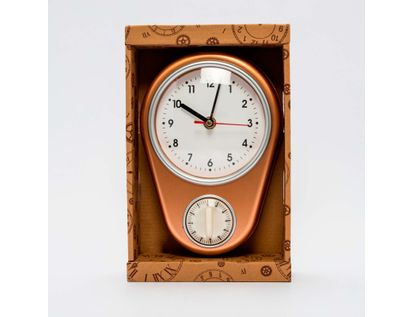 reloj-de-pared-23-cm-color-cobre-con-temporizador-de-60-minutos-6034182301345