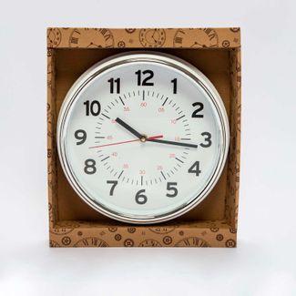 reloj-de-pared-29-cm-circular-blanco-plateado-6034183007925