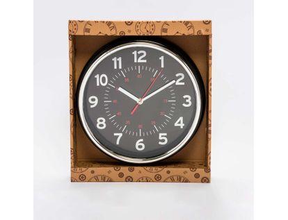 reloj-de-pared-29-cm-circular-negro-plateado-6034183007949
