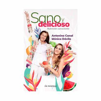 sano-y-delicioso-9789585191242