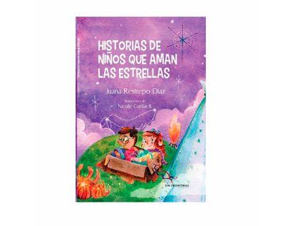 historias-de-ninos-que-aman-las-estrellas-9789585191259