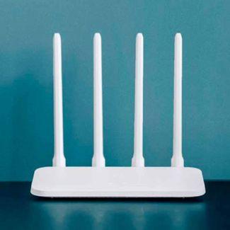 router-xiaomi-4a-doble-banda-ac1200-blanco-6970244525536