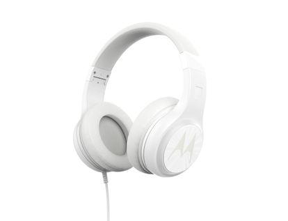 audifonos-tipo-diadema-motorola-pulse-120-blancos-5012786040830