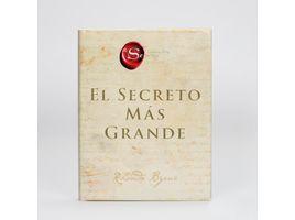 el-secreto-mas-grande-9780063090989
