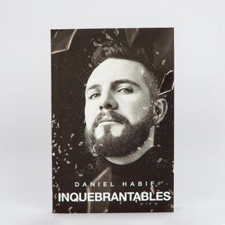 inquebrantables-9781400220366