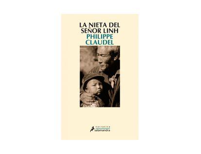 la-nieta-del-senor-linh-9786287507012