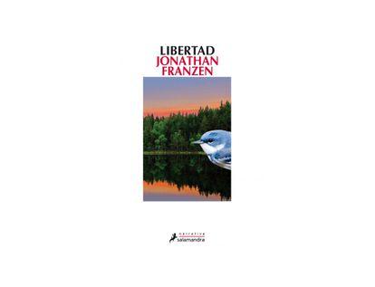libertad-9786287507302