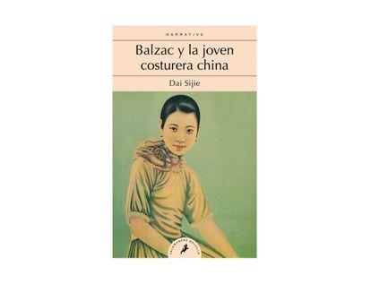 balzac-y-la-joven-costurera-china-9789585355781