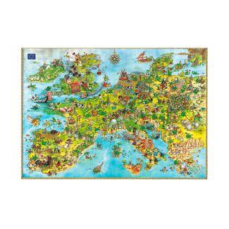 rompecabezas-4000-piezas-united-dragons-of-europe-4001689088545