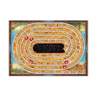 rompecabezas-4000-piezas-historia-comica-opus-2-4001689293420