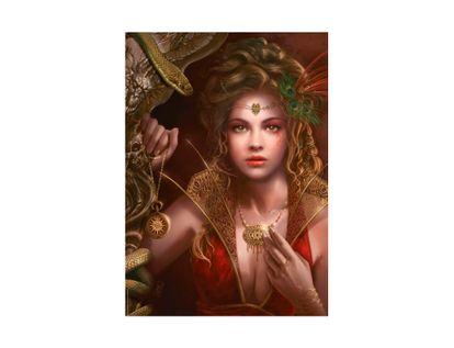 rompecabezas-1000-piezas-gold-jewellery-4001689296148