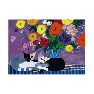 rompecabezas-1000-piezas-sleep-well--4001689298180