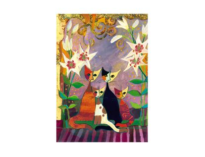 rompecabezas-1000-piezas-lilies-rosina-wachtmeister-4001689298197