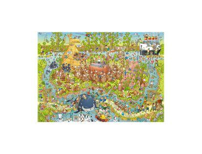 rompecabezas-1000-piezas-australian-habitat-4001689298708