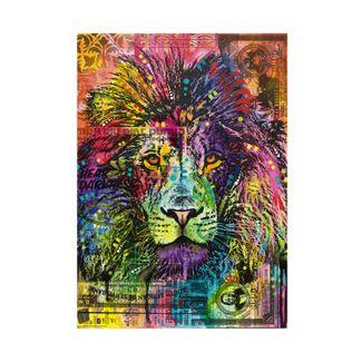 rompecabezas-2000-piezas-lion-s-heart-4001689298944