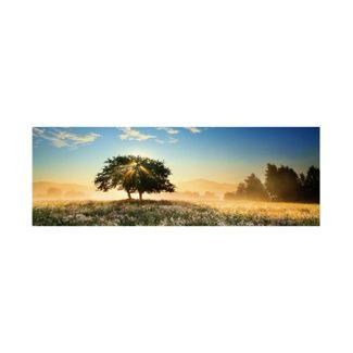 rompecabezas-1000-piezas-play-of-light-4001689299019