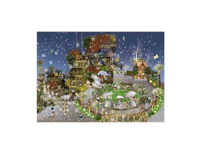 rompecabezas-1000-piezas-fairy-park-4001689299194