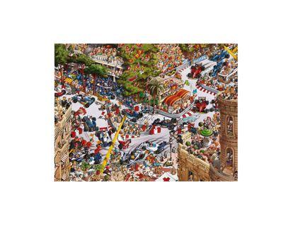 rompecabezas-1500-piezas-monaco-classics-4001689299231