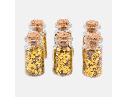 figura-metalizada-estrellas-doradas-3gr-x-6-unidades-3300130012827