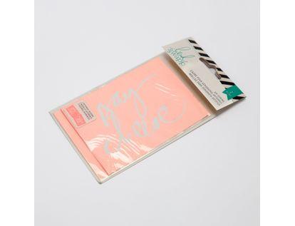plantilla-para-serigrafia-artistica-2-piezas-718813706025