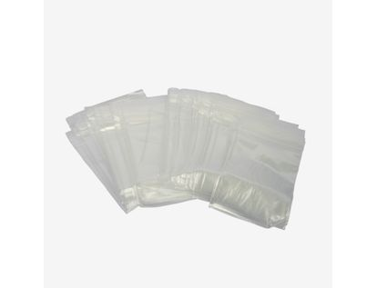 bolsa-plastica-resellable-12-x-8-cm-100-unidades-7701016039437