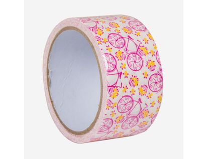 cinta-multiusos-48mm-diseno-bicicletas-rosadas-x-10m-7701016236751