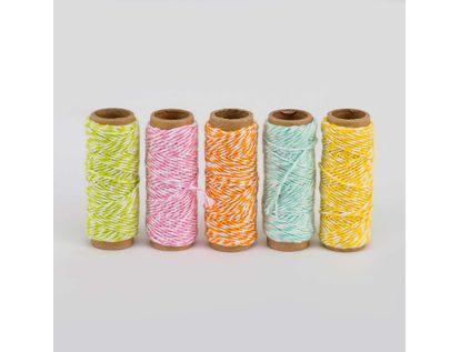 hilo-x-5-unidades-10-m-colores-pastel-7701016405683