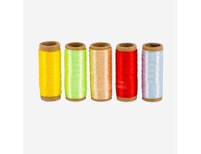 cinta-decorativa-x5-unidades-3m-colores-vivos-7701016405720